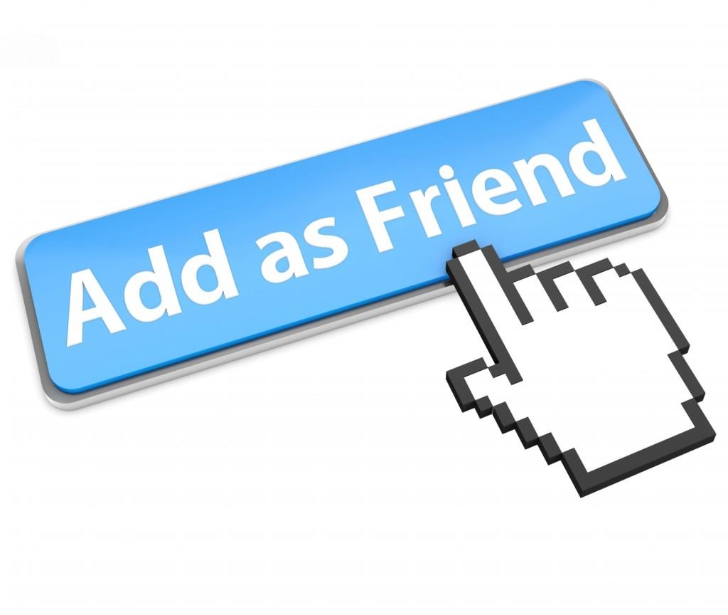 Add-as-friend-button-facebook