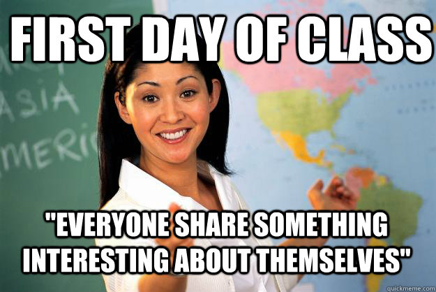 first-day-of-class