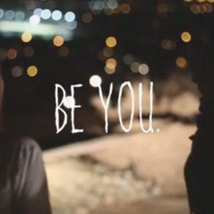 o-BE-YOU-facebook