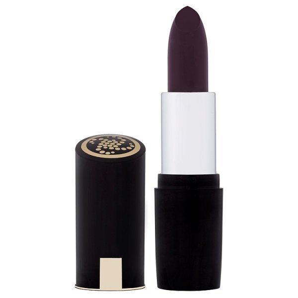 Collection Lipstick (Gothic Glam Range) // £2.99