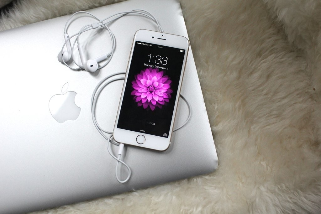 iOS-9-Features