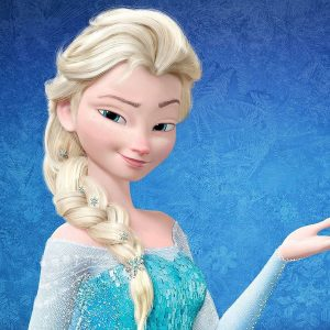 Elsa-Without-Makeup