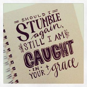 stumble 2