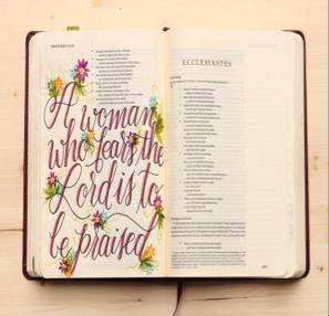 BIBLEHEARING