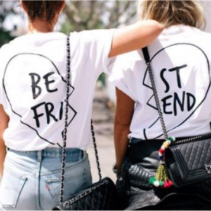 friend1