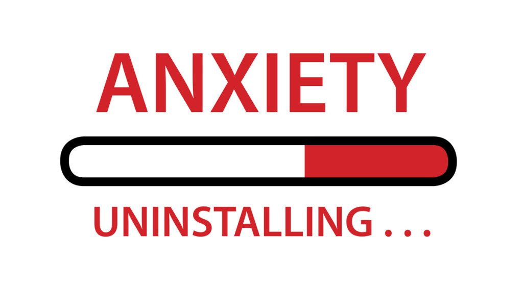 anxiety-uninstalling-red3