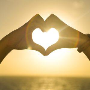 heart-of-gratitude