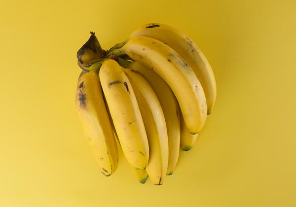 healthy-hacks-banana