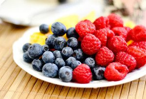 healthy-hacks-fruits-02