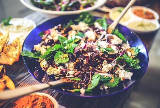 healthy-hacks-meal