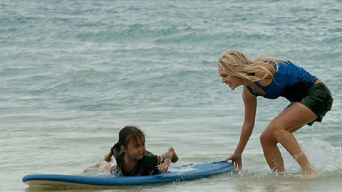 soul-surfer-movie-clip-screenshot-mysterious-ways_large