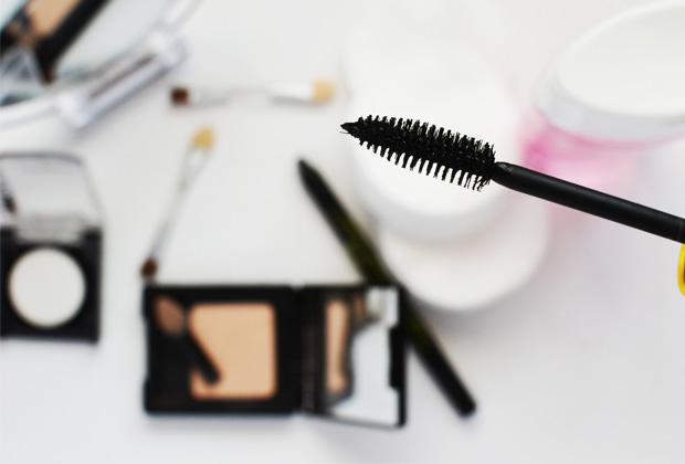 makeup-beginner-02