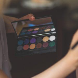 makeup-beginner