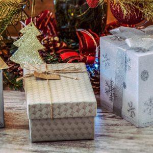 festive-thriftiness