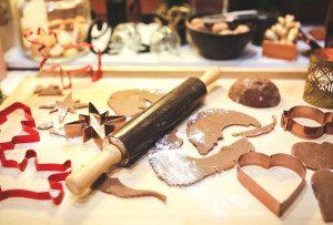 baking-day