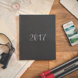 newyear-resolutions