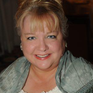 joann-author-photo-princess-cruise