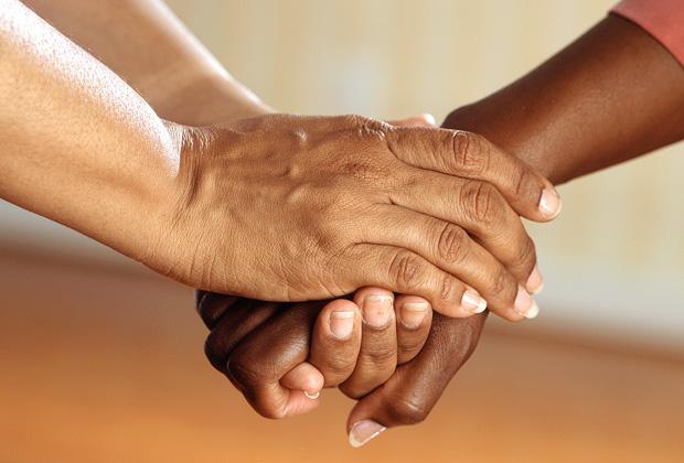spiritual-gifts-healing