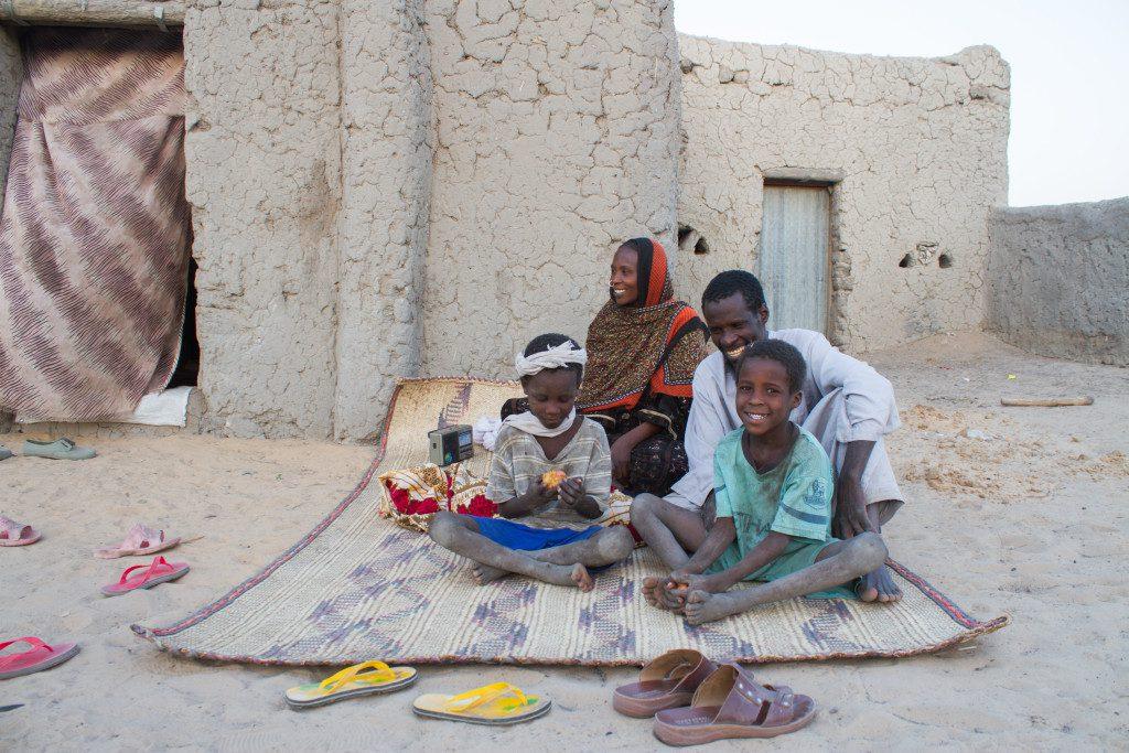 Oxfam-GB-9