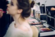 GGF-Makeuptrends-01