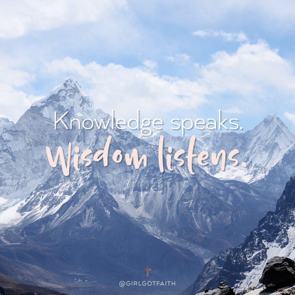 GGF-wisdom-02