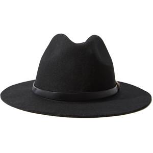 KATIE HATS