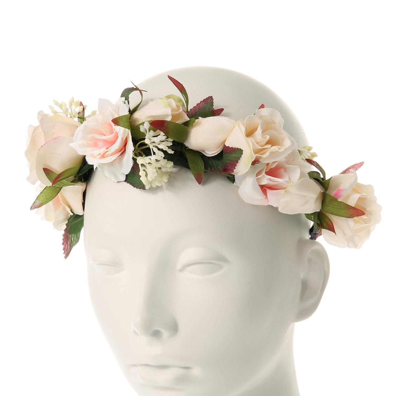 Flower print Wellies    Tesco    £16.00 97617afccbe