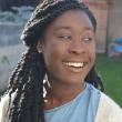 Esther Egbeyemi